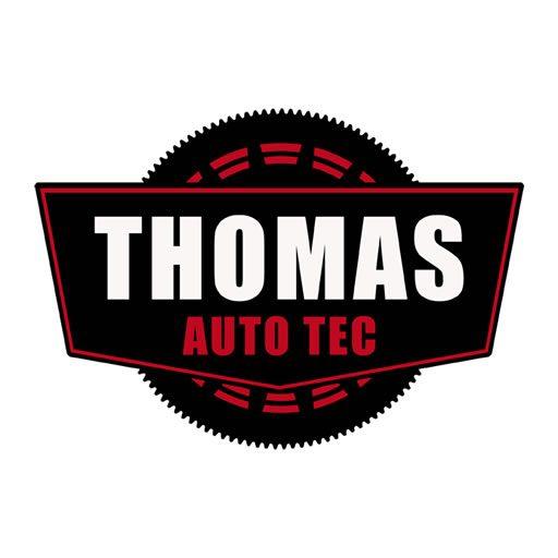 (c) Thomasautotec.co.uk