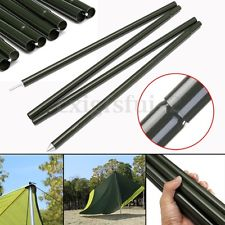 Tent & Awning Spares