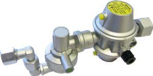 truma monocontrol cs 30mbar gas tank fitting 10mm 90. Black Bedroom Furniture Sets. Home Design Ideas