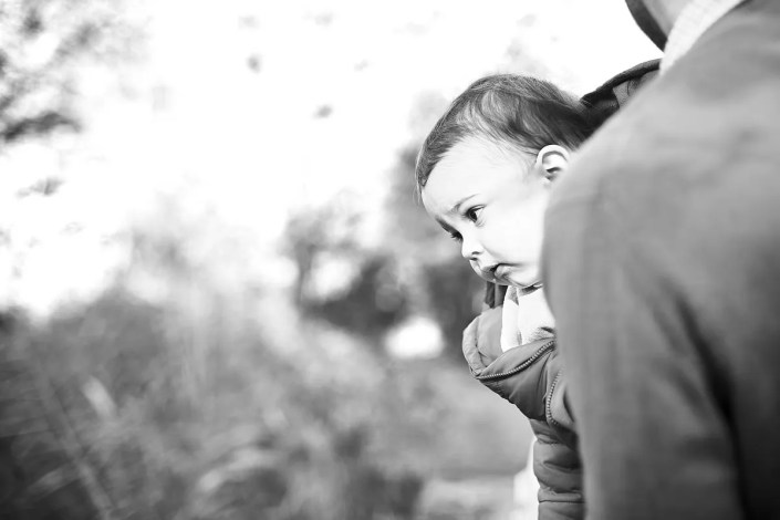 Reportage Lifestyle, Famille, Naissance