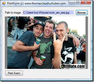printForm_pic1