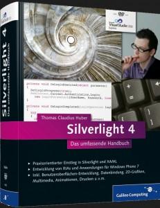 silverlightBuch