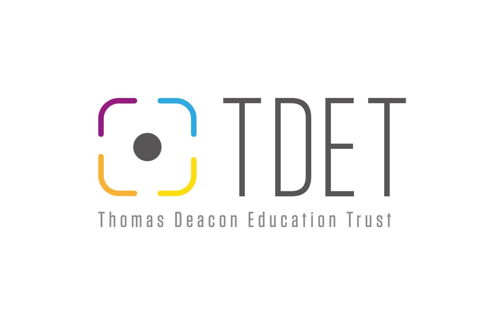 Thomas Deacon Academy