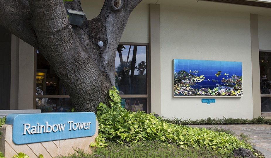 http www thomasdeir com tile murals for resorts and businesses tile murals for outdoors
