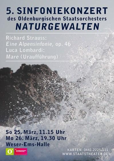 Naturgewalten_A3