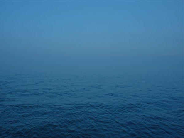blue, blau