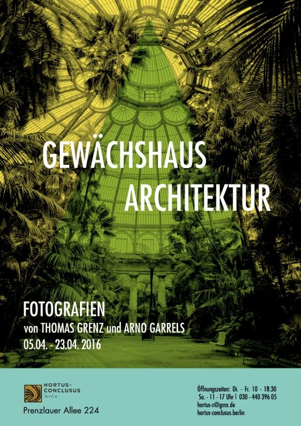 Plakatdesign-Thomas Grenz-Copyright-berlin-fotoausstellung
