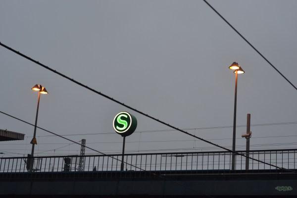 Greifswalderstraße