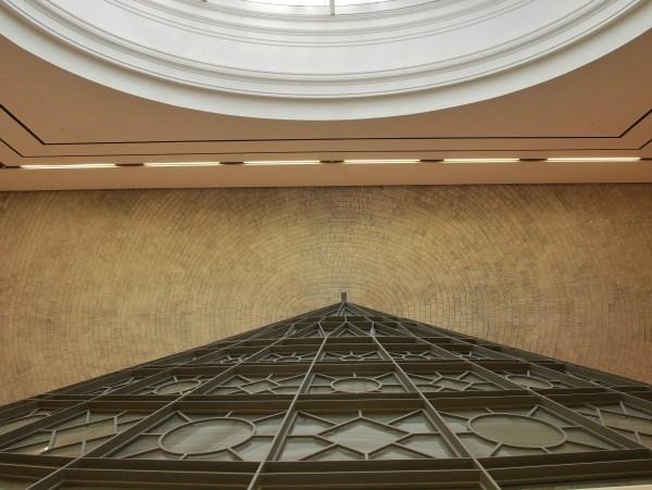Kunstausstellung-Berlin-Festspiele-LeeMiller