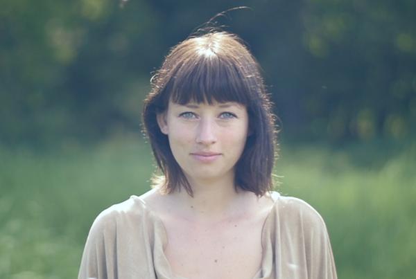 Marlene Bakker – Waarkhanden