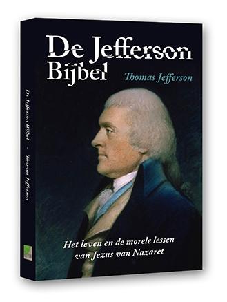 Jefferson Bijbel