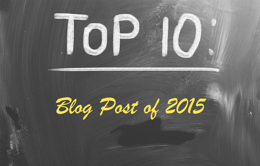 top-10-blog-post-2015
