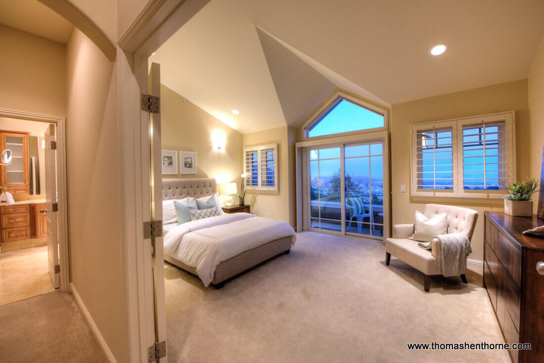 Master Suite photo