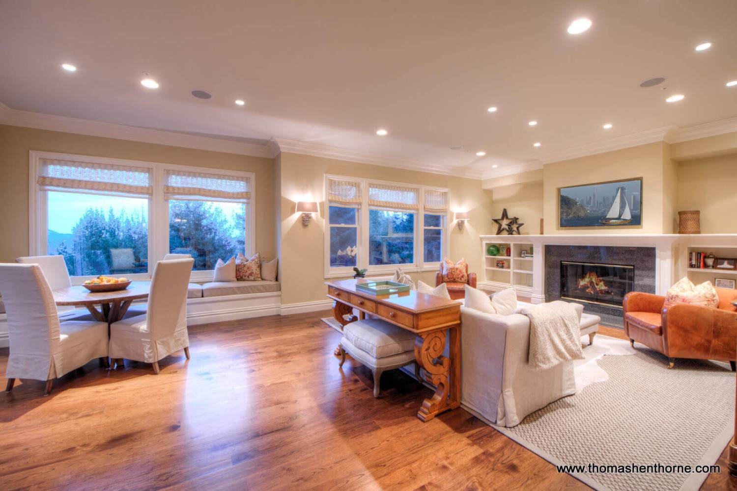 8 woodland place kentfield home for sale sold for 6 100 000