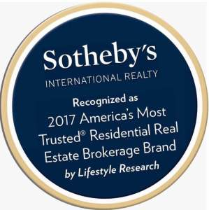 Golden Gate Sotheby's International Realty Badge compressed