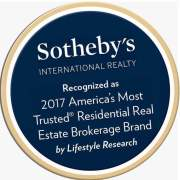Golden Gate Sotheby's International Realty Badge compressed