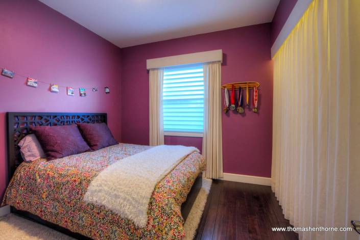guest bedroom one