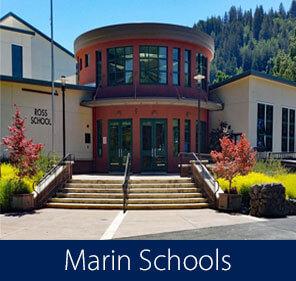 Marin Schools