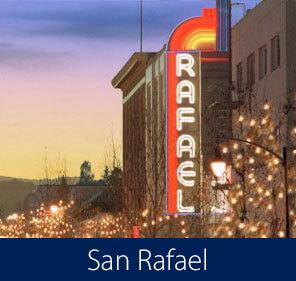 San Rafael Homes for Sale