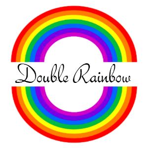Double Rainbow Ice Cream & Cafe