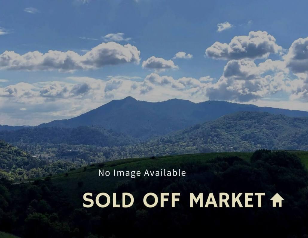 Sold off market no image available slide