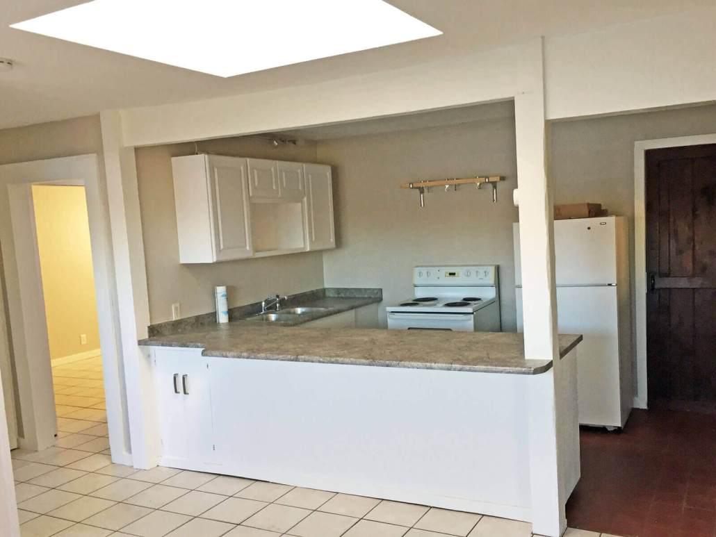 3005 Maryanna Drive Unit 4 kitchen