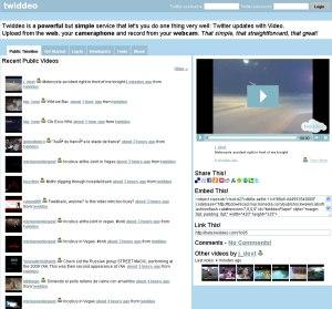 twiddeo_screen