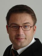 Mark Leinemann, Countrymanager Schweiz / Österreich Buzzer