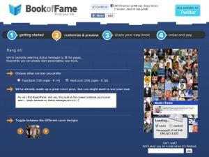BookofFame.net