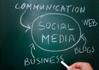 Social Media Ausbildungen Schweiz
