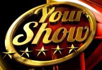 Your Show verwandelt den Facebook News Feed in eine TV Show