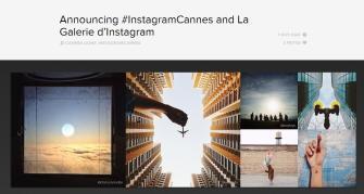 Instagram Wettbewerb