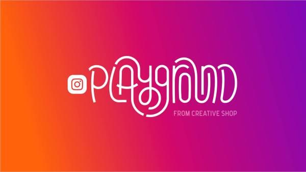 playground_bythecreativeshop (Quelle: Facebook)