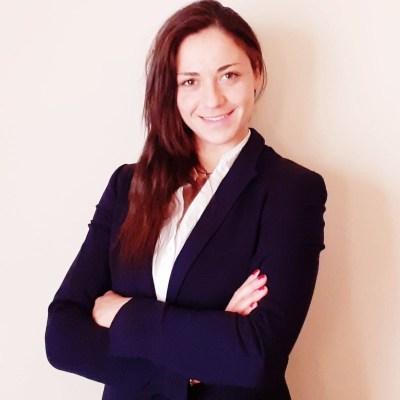 Ylenia Migliorin