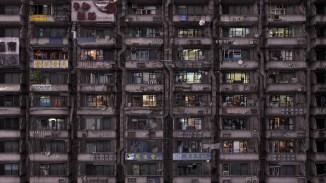Infini_apartments_shot_01_16bComp04_TK_v03_evening_02