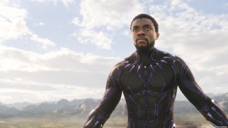 BlackPanther_MethodStudios_ITW_07