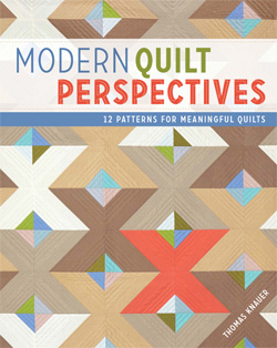 modern-quilt-perspectives-cover