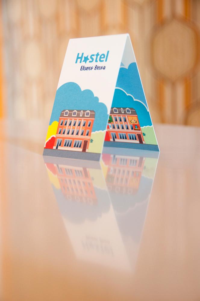 Hostel_Visi