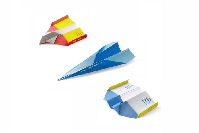 Zeppelin_Museum_mobility_concept_paper_planes