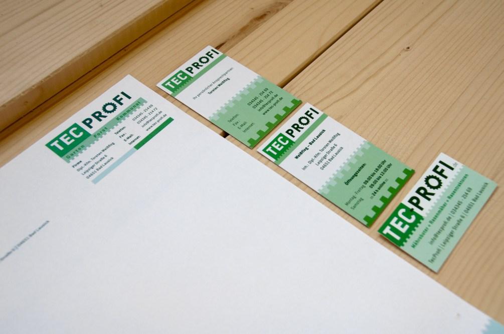 Briefbogen_Visitenkarte