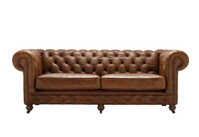 Scs Sofa Damaged On Delivery Www Resnooze Com