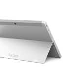 Surface 2 Silver