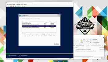 Windows Server 2019 - App Compatibility Feature-on-Demand