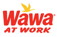 Wawa at work