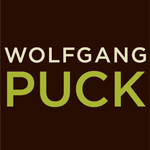 Wolfgang Puck K-Cup Coffee