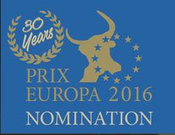 prix-europa-2016