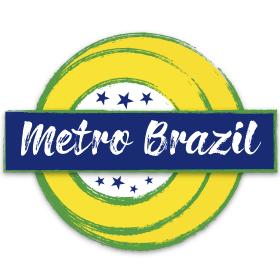 Metro Brazil 2020