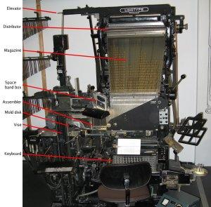 Linotype-vorne-deutsches-museum-annotated