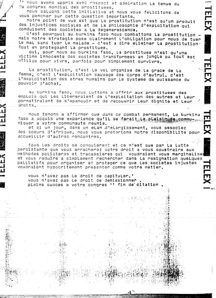 Telex De Sankara Aux Prostituees Compress Jpg My Blog