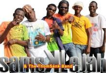 sam_k_le_jah_the_tomsank_band_compressjpg.jpg